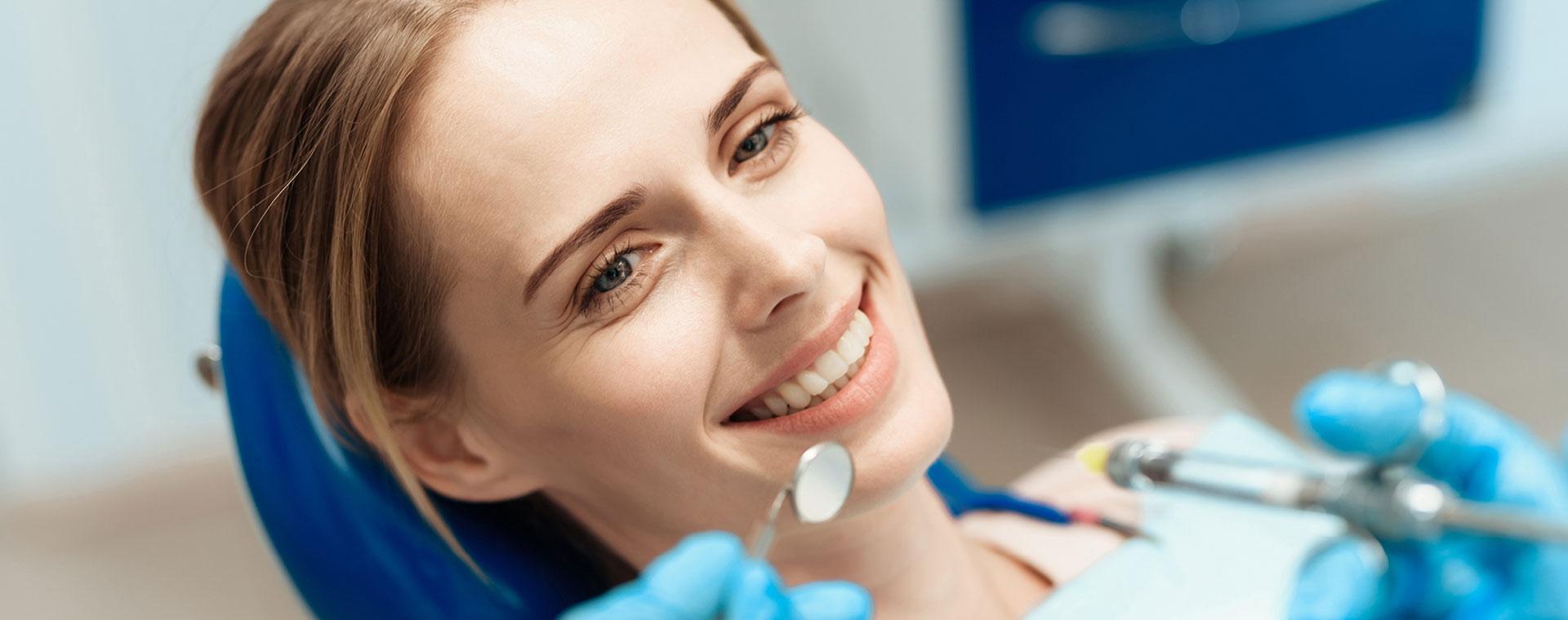 Ortodonzia per adulti? Yes We Can